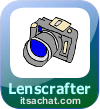 The Lenscrafter