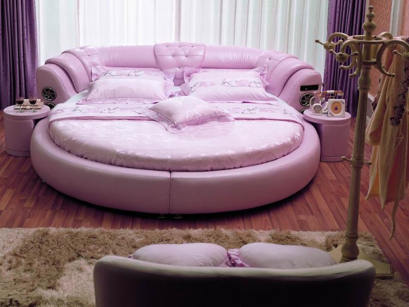 Sexy Beds Enchanting Brainy Bed Blog  Christieroad  Itsachat Inspiration