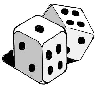 dice chatrooms Google hangouts is a communication platform developed by google which  includes  more complicated rolls can be initiated via dice notation, eg /roll 3d8 +4 rolls 3 octahedral dice and adds 4 to the total typing /me indicates an action  by the.