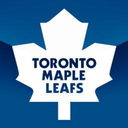 Toronto chat sites